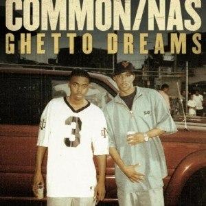 Ghetto Dreams