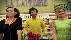 Conchords 108 Girlfriends.png