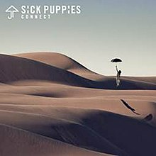 Connect, Sick Puppies Cover Art.jpg