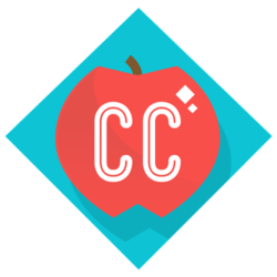 Crash Course logo.png