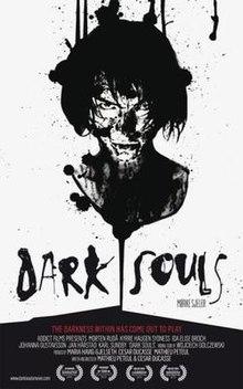 dead souls movie 2012 plot