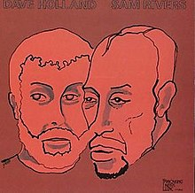 Sam And Dave Albums