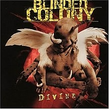 Divine (Blinded Colony album - cover art).jpg