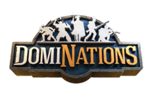 DomiNations Logo.png