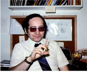 Don Taxay - Don Taxay (1975)