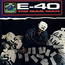 E-40 The Mail Man.jpg