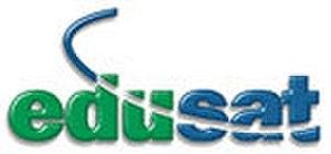 Televisión Educativa (Mexico) - Image: Edusat