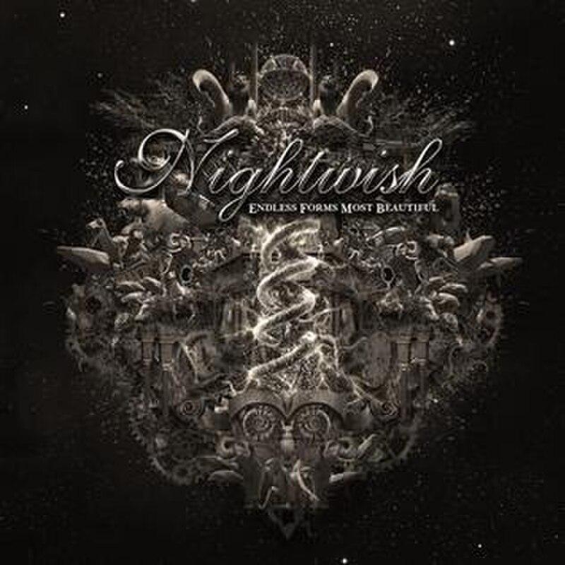 NIGHTWISH | SYMPHONIC - GOTHIC -METAL MUSIC