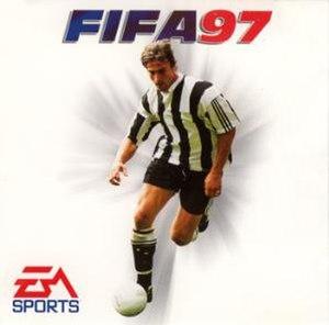 FIFA 97 - Image: FIFA97PCCDEurope