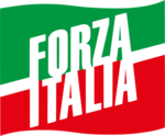 Forza Italia - Wikipedia, the free encyclopedia