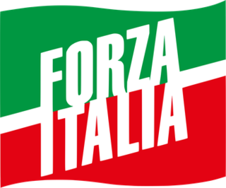 former Italian political party (1994–2009)