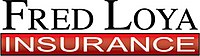 Image:Fred Loya Insurance Logo.jpeg