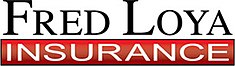 Fred Loya Insurance Logo.jpeg