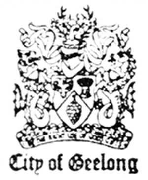 City of Geelong - Image: Geelong Council 1993