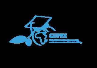 Global Universities Partnership on Environment and Sustainability International partnership among universities