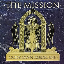 220px-God%27s_Own_Medicine.jpg
