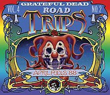 Grateful Dead - Road Trips Volume 4 Number 2.jpg