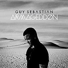 Guy Sebastian - Armageddon.jpg
