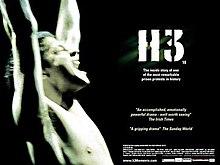 H 3 هـ٣