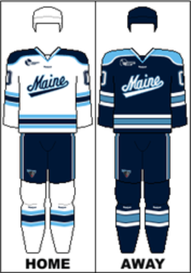 HE-Uniform-UMaine.png