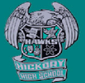 Hickoryhs.png