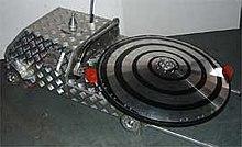 220px-Hypno_disc_270.jpg