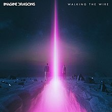 walking the wire song wikipedia