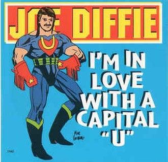 "I'm in Love with a Capital ""U"" - Image: Iminlovewithacapital u"