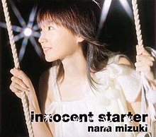 Innocent starter (cover).jpg