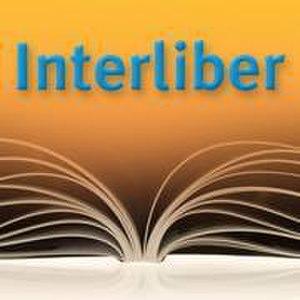 Interliber - Image: Interliber logo