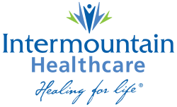 Intermountain's operating income climbs 52% in FY18