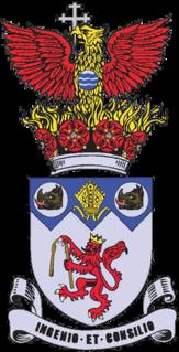 Irlam F.C. Association football club in England
