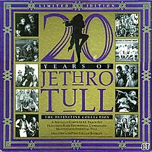 Jethro-Tull-Twenty-Years-Box.jpg
