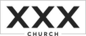 XXXchurch.com - Jesus Loves Porn Stars