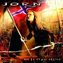 Jorn - Out To Every Nation (Front).jpg