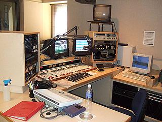 KOHL CHR radio station in Fremont, CA