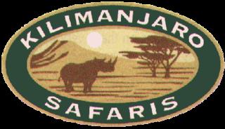 Kilimanjaro Safaris attraction at Disneys Animal Kingdom in Walt Disney World Resort