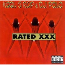 Kool G. Rap & DJ Polo - Rated XXX.jpg