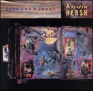 Hips and Makers - Image: Kristin Hersh Hips and Makers