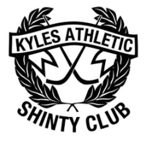 Kyles Athletic - Image: Kylesathletic