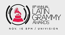 LatinGrammyAwards2017.jpg