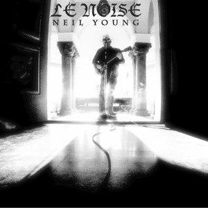 Le Noise - Image: Le Noise Neil Young