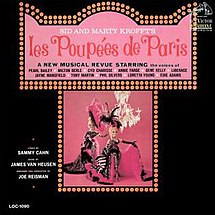 Les Poupées de Paris Soundtrack.jpg
