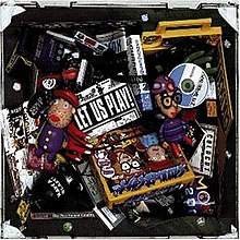 Let Us Play (Coldcut album) cover art.jpg