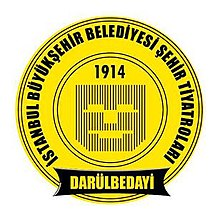 Logo for Istanbul City Theatres.jpg