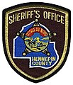 MN - Hennepin County Sheriff's Office.jpg