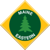 Maine-eastern-railroad.png