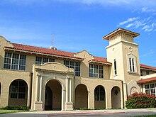 Kingsville Rooms For Rent