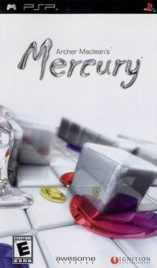 Mercury psp cover.jpg