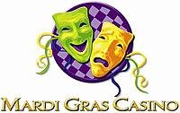 Mardi gras casino wikipedia the free encyclopedia